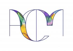 Cambridge Art Makers logo Creative Drawing