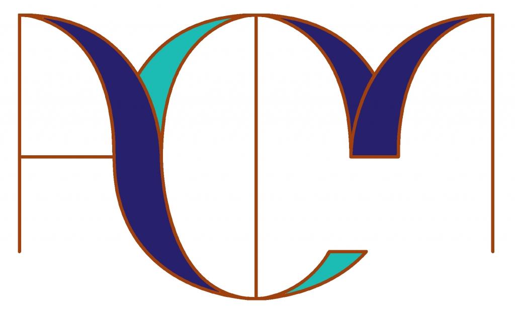 Cambridge Art Makers logo