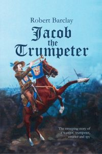 Jacob the Trumpeter
