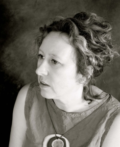 Rebecca Illet Jewellery & Silversmithing courses at Cambridge Art Makers